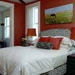 Great Teenage Bedroom Decorating Beautiful Ideas