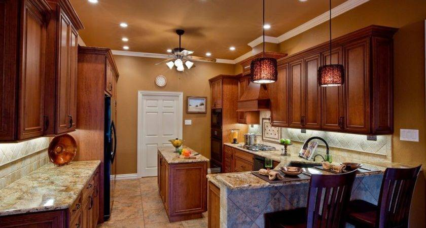 Great Traditional Kitchen Zillow Digs