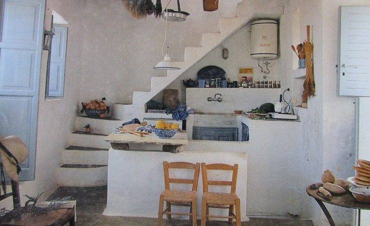 Greek Home Decor Marceladick
