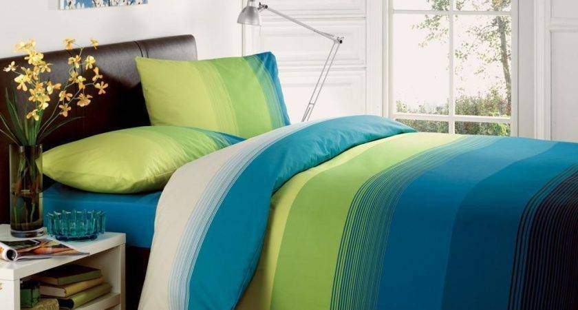 Green Blue Bedroom Turquoise Lime Wedding
