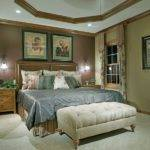 Green Master Bedroom Designs Fresh Bedrooms Decor Ideas