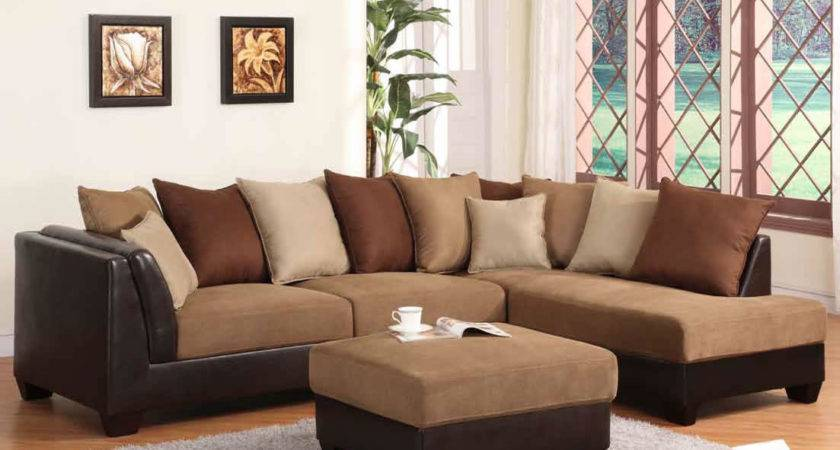Green Sectional Sofa Chaise