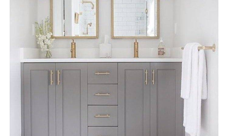Grey Bathroom Designs Design