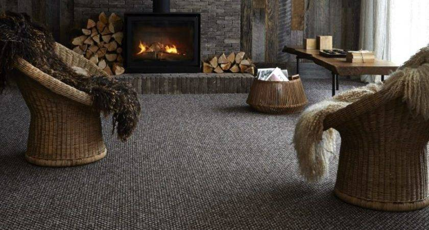 Grey Carpet Texture Design Decorating Mag