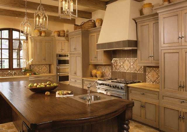 Grey Colour Kitchen Cabinets Home Design