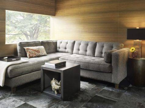 Grey Couches Living Room High Quality Interior Exterior