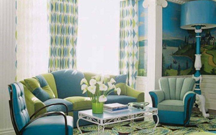Grey Green Outfit Room Decorating Ideas Dark