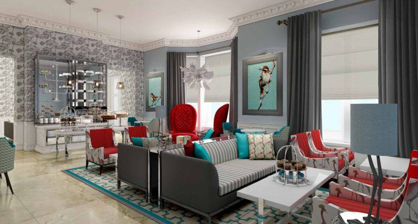 Grey Living Room Red Rug Specs Price Release Date