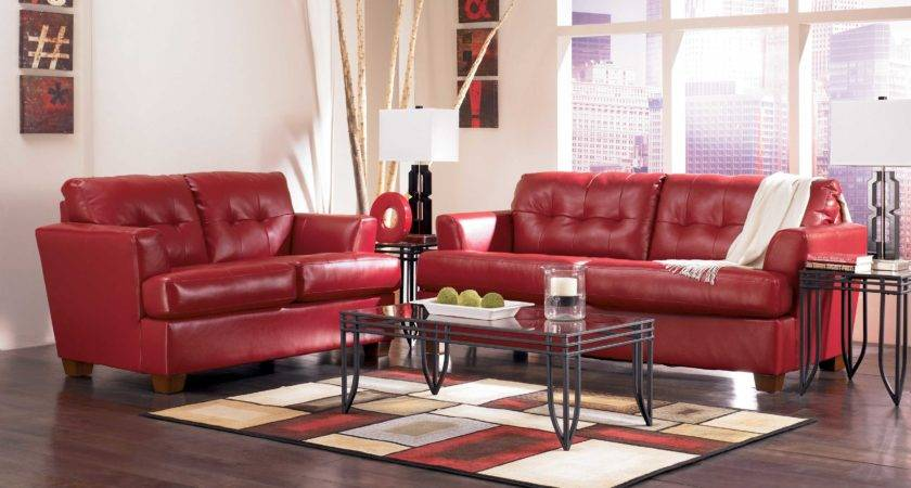 Grey Red Living Room Ideas Dgmagnets Cute