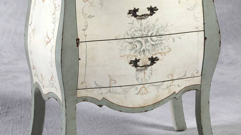 Grey Shabby Chic Bedroom Furniture Facemasre