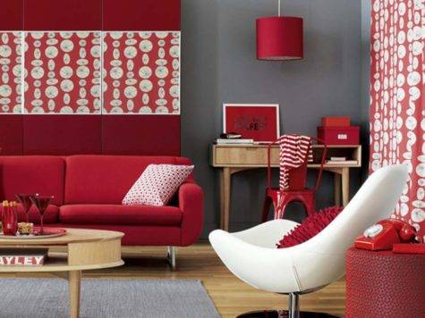 Grey Sofa Decorating Ideas Decobizz