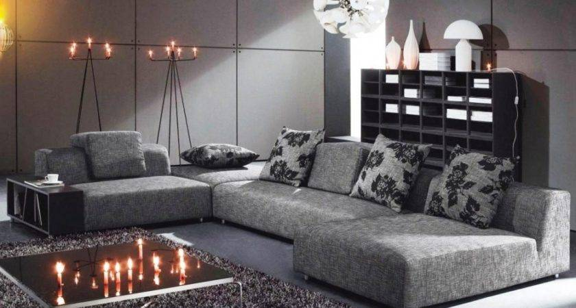 Grey Sofa Living Room Ideas Your Companion