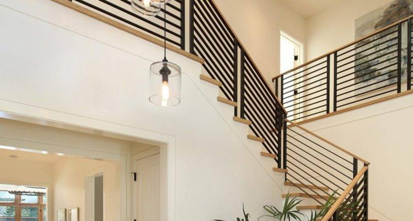 Grills Stairs Design Grill Designs Staircase Studio