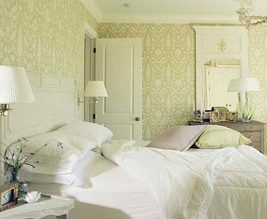 Guest Bedroom Design Ideas Decorating