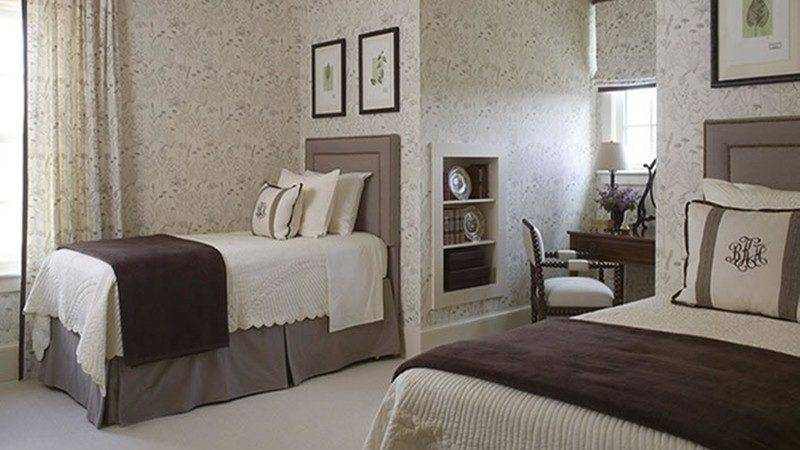 Guest Bedroom Idea Design Ideas Topics Hgtv
