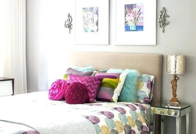 Guest Bedroom Wall Color Ideas Mansions Master