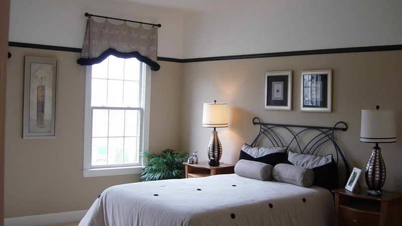 Guest Room Ideas Decor Bedroom Decorating