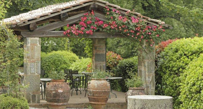 Guide Buying Pergola Create Private Coves