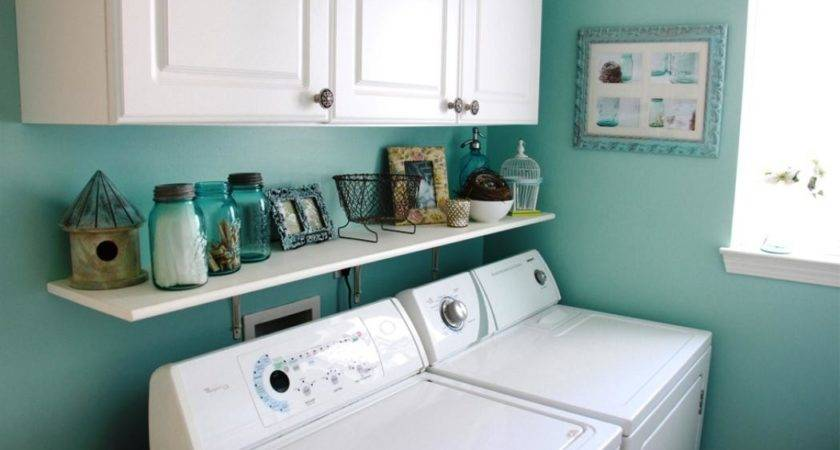 Guide Laundry Room Decor Everyone Should Know
