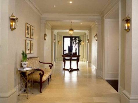 Hallway Interior Design Ideas Sitting Room