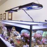Hang Aquarium Light Suspension Kit