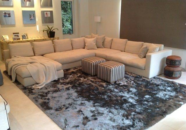 Happy Customers Contemporary Living Room Los Angeles