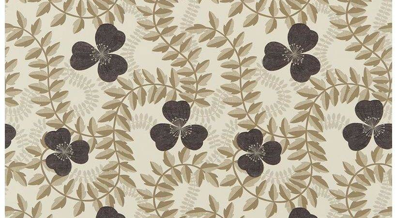 Harlequin Arkona Melita Fabric Collection