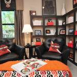 Harley Davidson Home Decor Stuff