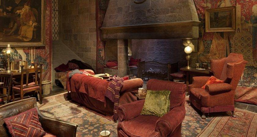 Harry Potter Studio Tour Review Inside Movie Sets