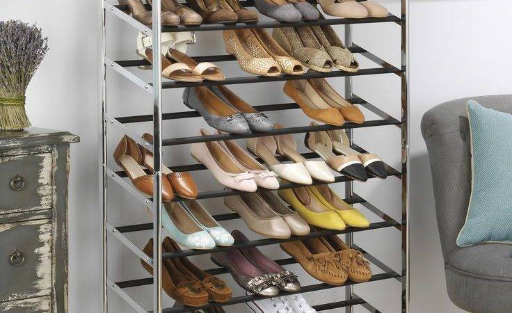 Have Love Shoes But Short Space Tired