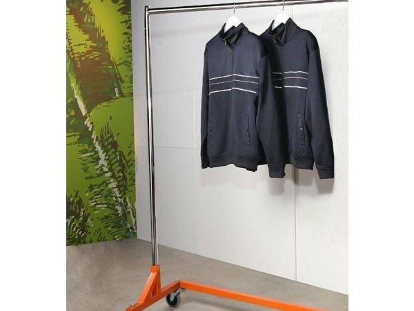 Heavy Duty Nesting Rack Clothing Racks Designer