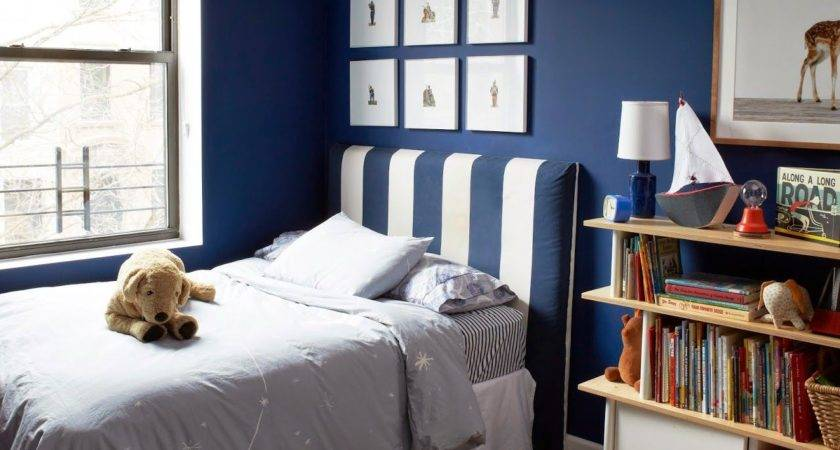 Help Which Bedroom Paint Color Would Choose Drf