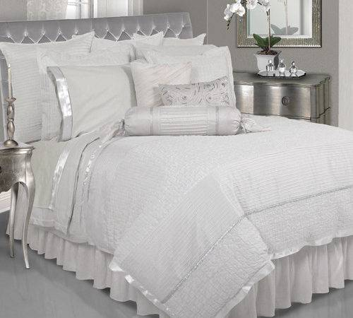 Here Home Traditional Comforter Sets Central Park