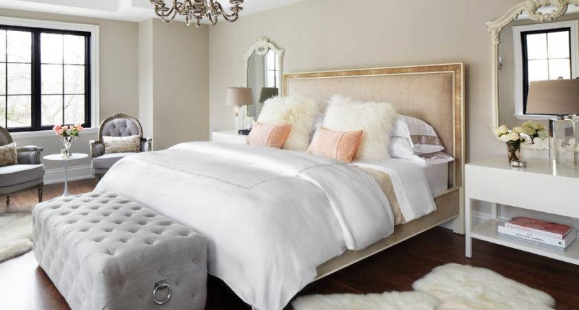 Here Right Way Design Your Bedroom Good