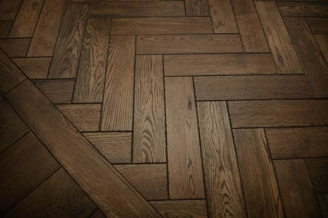 Herringbone Designs