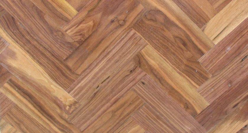 Herringbone Floor Houses Flooring Ideas Blogule