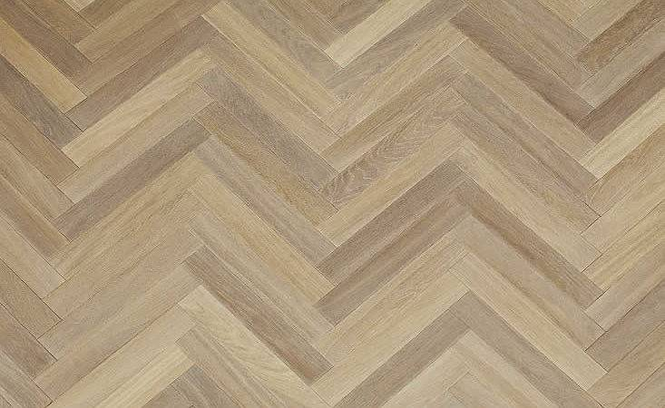 Herringbone Parquets Panels William Beard Flooring