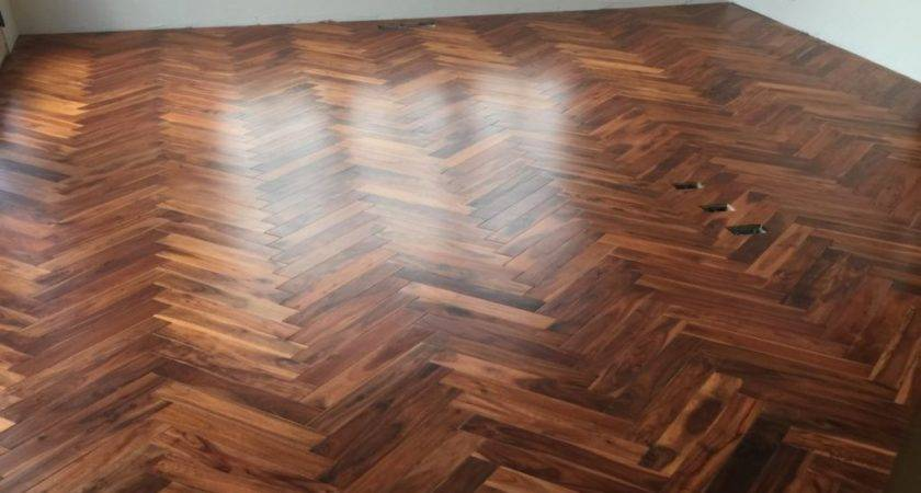 Herringbone Wood Floor Houses Flooring Ideas Blogule