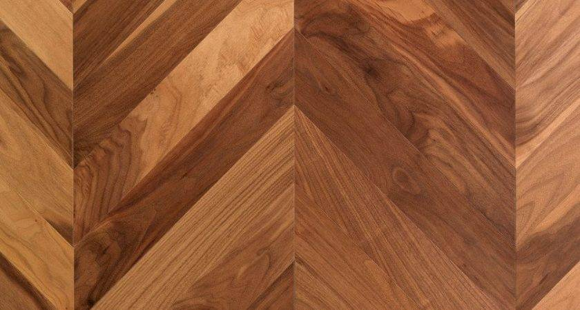 Herringbone Wood Floor Tile Layout Loccie Better Homes