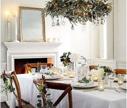 Hgtv Christmas Decorating Tips Photograph Holiday