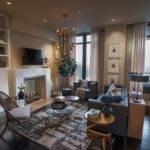 Hgtv Living Room Chairs Top Options Small
