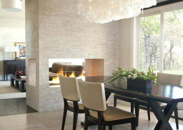High End Dining Room Furniture Brands Dini Quality