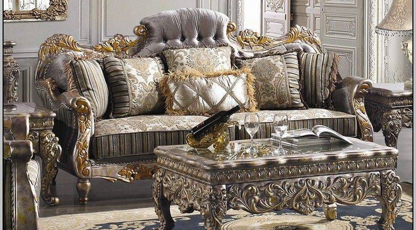 High End Living Room Furniture Chairs Home Decorating