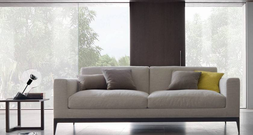 High End Sofas Leather Couches Thesofa