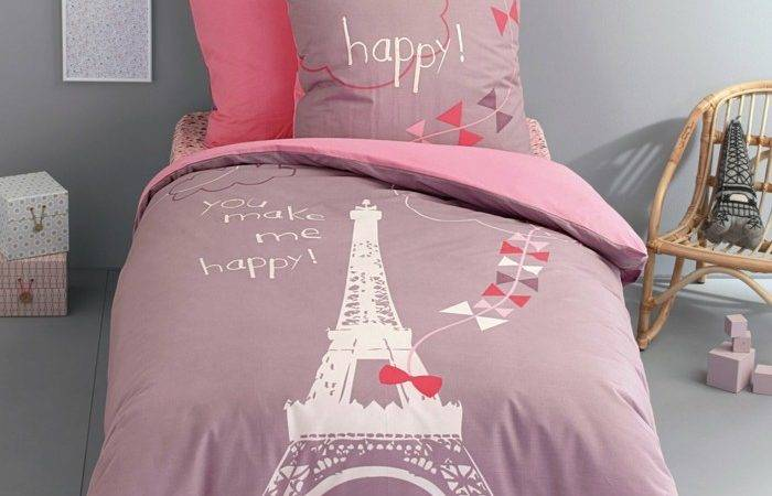 High Quality Bed Linen Children Wonderful Design