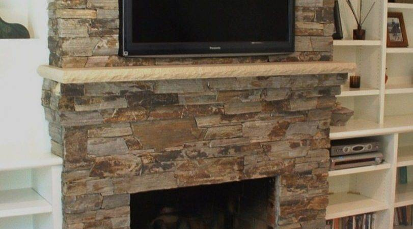 High Quality Fireplaces Stone Fireplace