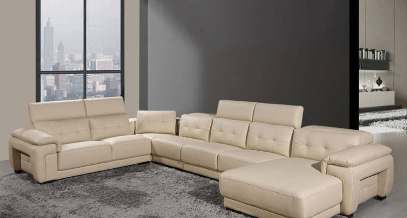 Highest Quality Sofa Brands