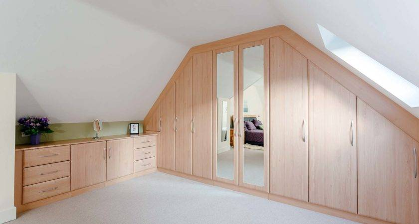 Hinged Door Wardrobes Custom World Bedrooms