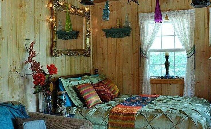 Hipster Bedroom Decor Vintage Room Ideas Tumblr Diy