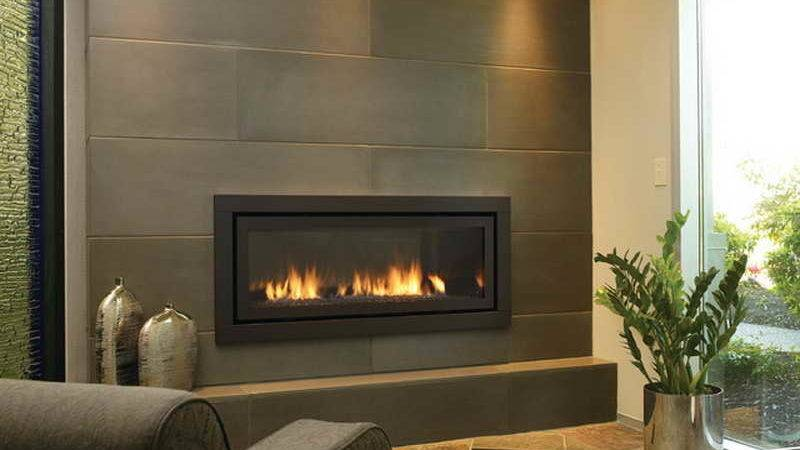 Home Accessories Contemporary Fireplaces Gas Grey